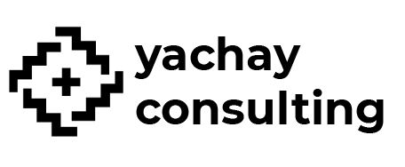 Yachay Consulting